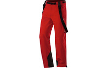 Haglöfs Men's Rando Pant deep red